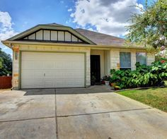 7108 Leppke | GoodLife Realty | Amazing 4 bedroom home at very affordable price.