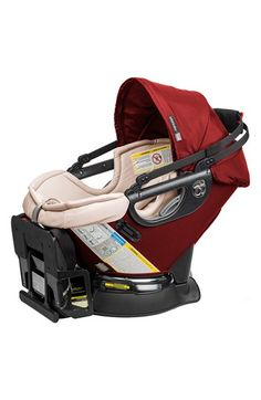 orbit baby® 'G3' Infant Car Seat & Base available at #Nordstrom