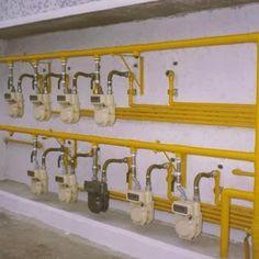 Auto Vistoria Técnica nas Tubulações de Gás: limpeza de coifa e exaustores,manutenção de fogões...