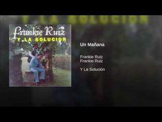 """""""Un Mañana""""  - LA SOLUCION"""