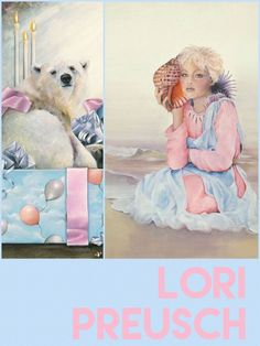 Lori Preusch