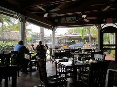THE BUZZARD'S ROOST Key Largo Florida, Florida Keys, Key Largo Restaurants, Buzzard, Key West, Trip Advisor, Pergola, Outdoor Decor, Menu