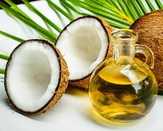 How to tan your skin naturally. Nowadays you can fulfil your desire to have more tanned skin thanks to the many tanning products available to buy. But if we want to protect the natural condition of our skin and make it look golden a...