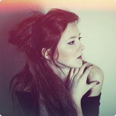 Pastel Female Art, Art Photography, Portrait, Artwork, Pastel, Inspiration, Style, Woman Art, Biblical Inspiration