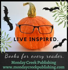 See all of our titles @ www.mondaycreekpublishing.com #storyteller #writer #writing #author #writingcommunity #reader #books #ebooks #ohiowriter #ohioauthors #writerslife #writers #writeitdown #authorlife #writersofig #writemore #writeyourstory #write #writerscommunity #authorcommunity #writinglife #publisher #newbooks Write It Down, Writing Inspiration, Pumpkin Carving, New Books, Writers, Storytelling, Author, Pumpkin Carvings, Authors