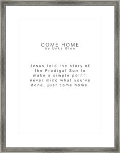Wall Art for Sale. Back Home Quotes, Coming Home Quotes, Home Quotes And Sayings, Bible Verses Quotes, Love Quotes For Him, Quotes To Live By, Shame Quotes, Fact Quotes, Treasure Quotes