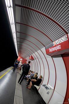 Bay Area Rapid Transit, S Bahn, Heart Of Europe, Metro Station, Vienna Austria, Cartography, Solitude, Adventure Travel, Switzerland