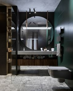 """Check out this @Behance project: """"MOPS / Bathroom and Master bedroom"""" https://www.behance.net/gallery/57315709/MOPS-Bathroom-and-Master-bedroom"""