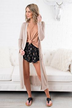 16446a69d46a 56 Best style images | Fashion clothes, Casual outfits, Dressing up