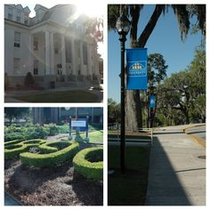 """From """"Tom Joyner Foundation """"School of the Month"""" (Savannah State University)"""" story by Absolon Kent on Storify — http://storify.com/absolonkent/tom-joyner-foundation-school-of-the-month-savannah-1"""