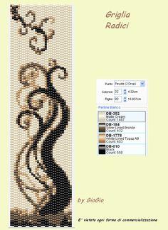 Radici.PNG 611×841 pixels