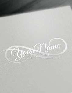 Exclusive design tree of light logo free business card get your new photographer logo design instantly create letters logo with the best photographer logo reheart Choice Image