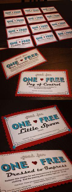 romancing the range coupons