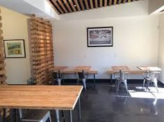 buy restaurant tables - Google Search