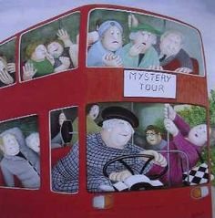 """""""British painter and printmaker OBE Beryl Cook famous for her painting of common people having fun"""" Beryl Cook, English Artists, British Artists, People Having Fun, Naive Art, Cute Art, Original Paintings, Illustration Art, Cooking"""