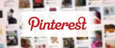 Como usar o Pinterest para o mercado imobiliário.