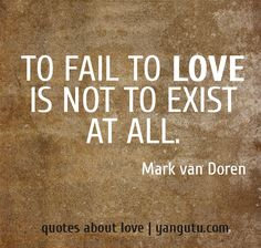 1000+ images about Mark Van Doren on Pinterest  Van, Peace poems and Poem