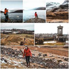 Meine persönlichen Reisehighlights und Tipps und Tricks für eine wundervolle Zeit im schönen Schottland. Blog, Scotland, Environment, Tips And Tricks, Travel, Blogging