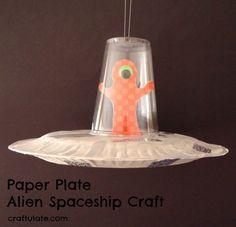 paper-plate-alien-sp