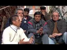 Blue Splendor - Documental Manuel González Blue, Bands