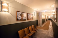 Here's A First Look at the New Soho House, Now Officially Open - Curbed Chicago
