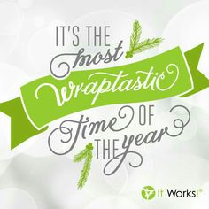 Yes it is #wraptastic #wrapyourself #tightentonefirm