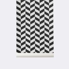 ferm LIVING - Wallpaper