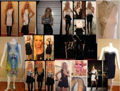 Making room for new holiday dresses on eBay! Check out my items in sizes S & M from brands seen on your fave Real Housewives (bebe, sky, quontum, topshop & MUCH MORE!) http://www.ebay.com/sch/bigblondehair/m.html?_nkw=&_armrs=1&_ipg=&_from=  USER: BigBlondeHair