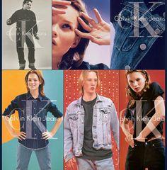 Stylesight-Calvin-Klein-Ads-Fall:Winter-1996