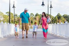 Family of 5 picture-photography