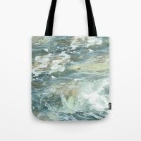 #society6 #totesCushion me soft, rock me billowy drowse, Dash me with amorous wet. Tote Bag