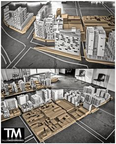 Urban Model     Student work third year FAUD UNC  National University of Córdoba Argentina  3D Architecture workshop  Taller Mediterraneo South America year 2017    #architecture #urbandesign  #design #arquitetapage #arch_more #next_top_architects #building #scale #model #city #skyline #unc #southamerica #archilovers #designer #archdaily #school #students #workshop #experiment #construction #structure #architecturephotography #archisketcher #architects