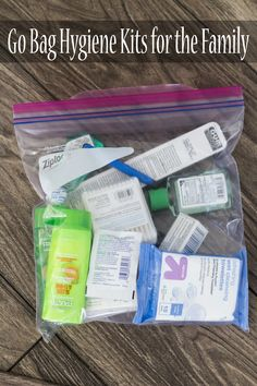 92 Best Emergency kit items images  c2e69cd9a3298