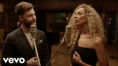 Calum Scott, Leona Lewis - You Are The Reason (Duet Version) - first dance Leona Lewis, Music Lyrics, Music Songs, My Music, Music Den, First Dance Songs, Love Songs, Top Wedding Songs, Wedding Music