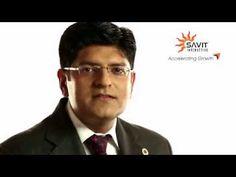 Introduction To Top SEO Company in India by Mr. Bhavin Thakkar - http://www.marketing.capetownseo.org/introduction-to-top-seo-company-in-india-by-mr-bhavin-thakkar/