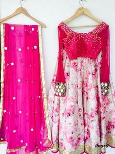 http://www.iinara.com/ Info & Review (Sector 40, Gurgaon) | Bridal Wear in | Wedmegood