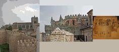 abside-catedral-2.jpg