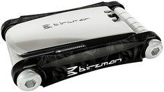Birzman Feezman Cicada Carbon 10 Piece Tool Cnc, Tools, Instruments