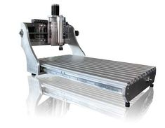 Welcome to badog CNC milling machines and hobby routers for hobbys Hobbies For Couples, Hobbies To Try, Hobbies That Make Money, Hobby Cars, Hobby Trains, Hobby Lobby Wedding Invitations, Hobby Desk, Cnc Milling Machine, Hobby Supplies