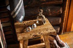 Tamminiemi Sauna Collection Bottle Opener, Pure Products, Rocks, Collection, Stone, Batu, Stones