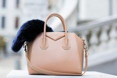 Givenchy Antigona in beige <3333