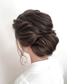 Hair : Elenar Tserr Hairstylist... * More info could be found at the image url. #PrettyHairstyles