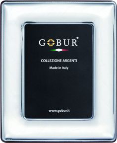 Gobur   LISCIO-14811-837x1024