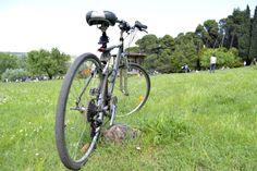 bike_Voltes_Tatoi1
