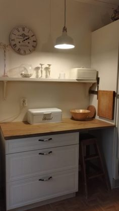 Koti, Vanity, Bathroom, Dressing Tables, Washroom, Powder Room, Vanity Set, Full Bath, Single Vanities
