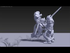 2016 animation reel on Vimeo Character Rigging, Gifs, Action Poses, Action Game, Animation Reference, Unreal Engine, Game Item, Animated Gif, Video Game