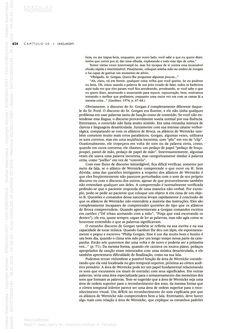 Página 41  Pressione a tecla A para ler o texto da página