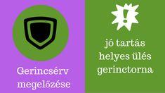 gerincsérv megelőzése Lululemon Logo, Logos, Logo