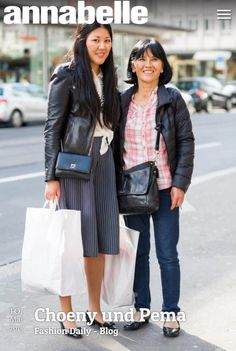 Mum and Me Outfits, Suits, Kleding, Outfit, Outfit Posts, Clothes