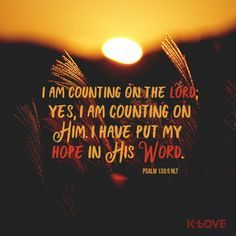 #VOTD #scripture #hope #HisWord